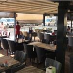 Balance Cafe Kordon'da Enfes Serpme Kahvaltı