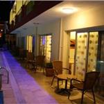 Fırat Mert Hotel Çeşme'de Tek veya Çift Kişilik Konaklama Seçenekleri