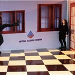 İllizyonlara Hayran Kalacağınız World of Illision Balçova Ege Park AVM için giriş bileti