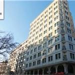Marla Otel Konak'ta Tek veya Çift Kişilik Konaklama Keyfi