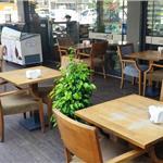 Hatay Coffee in Out Enfes Lezzetler Eşliğinde Serpme Köy Kahvaltısı Keyfi