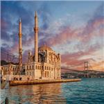 2 Gece 3 Gün İstanbul Kültür, Tarih ve Eğlence Turu Üstelik Şile ve Ağva Dahil