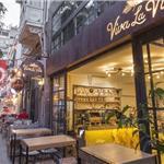 Alsancak Viva La Vita Hotel Çift Kişilik 1 Gece Konaklama